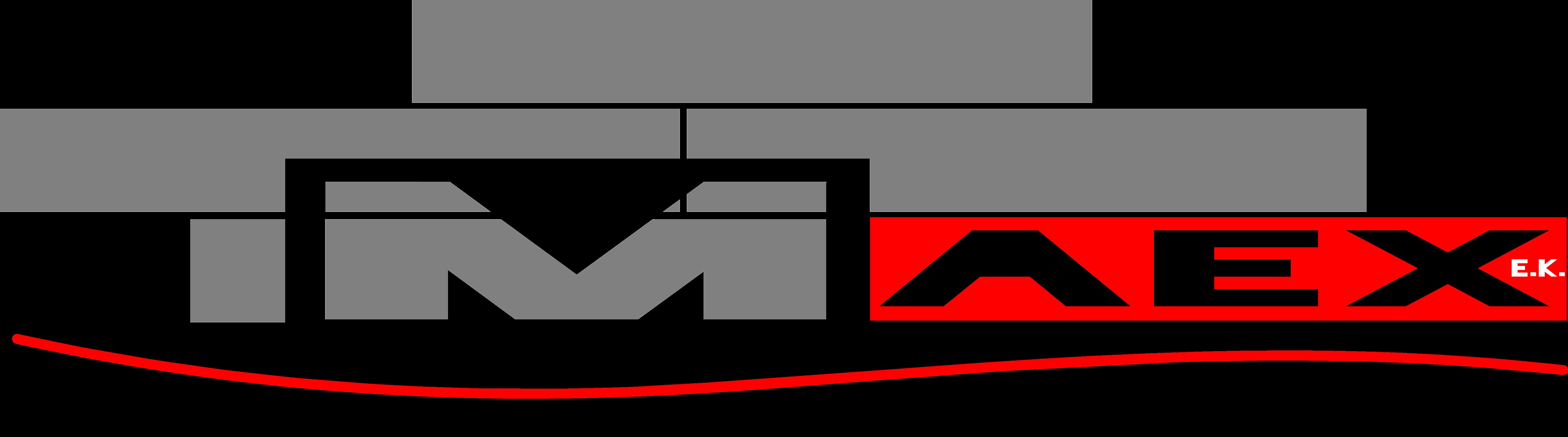 MaEx e.K. Bautenschutz Logo